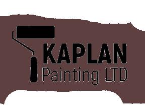 Kaplan Painting